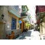 【FOODAHOLIC】台南中西區|懷舊台南之旅 #餐廳。顛覆你對素食的想像。古色古香素食饗宴|赤崁璽樓_原禪食餐廳