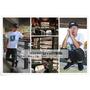 ╠台中。服飾╣一中商圈NEXTION,INNATE台灣自創品牌一中街男裝,男裝、襯衫、T恤、鞋子多樣潮流服飾男裝款式,輕鬆穿著不一樣的新潮流感!