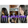 【高雄 美髮】大師戲髮概念館Masters Hair Salon,日韓MIX系甜美感造型/微捲澎鬆好整理!