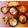桀壽司日本料理新光店●來自大海的恩賜美味