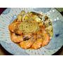 美食►桃園┃義匠pasta-同德店┃平價又大份量的義式料理,桃園藝文美食、特色義大利麵、義匠義大利麵