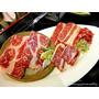 【食記。台北】皇上吉饗極品唐風燒肉。今天不當娘娘當皇上,吃個燒肉也能那麼High