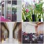 2017.07月-美麗的夜上海我來了Day3♥入住香靜安格里拉大酒店♥舒適的大床與無敵的49樓景色♥梅龍鎮酒家♥美麗的夜上海