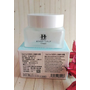 (開箱)我的POPSKIN-白肌美人北海道牛奶霜