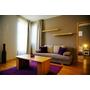 【歐洲自助,匈牙利】布達佩斯(Budapest)住宿經驗分享;Central Passage Budapest Apartments & Trendy Deluxe Apartments 。