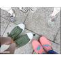 用腳走進時代尖端的People Footwear,首創3D列印的高科技鞋,超輕巧好清潔,專利鞋墊舒適又耐穿!(不含塑化劑)