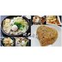 台中太平』歐巴廚房║平價韓式風味美食,烤肉飯、泡菜炒飯(愛心型)、辣炒年糕不用百元CP值高