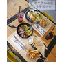 板橋新埔站 | 板橋早午餐 | 日美混搭 複合式料理【介壽町二番】