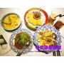 【台北泰式料理】香米泰國料理-光復店