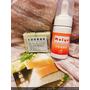 [美顏居家]七白粉養顏皂~細緻的泡沫輕鬆簡單的帶走臉部髒汙,使肌膚恢復原有生機。