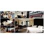 高雄住宿』樂逸旅居LAINN║簡約的精緻客房,舒適好眠,免費wifi、附贈下午茶、早餐、停車場,近火車站、六合夜市
