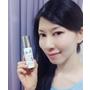 【❤保養】DF美肌醫生-『多胜肽彈力緊緻精華』修護滋養提升肌膚對外界環境抵禦力