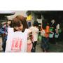 安平老街的誠意美食之旅