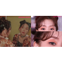 彩妝教學│少女時代十周年!《All Night》MV「太妍」女神仿妝教學
