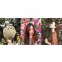 精選3個「弘大」網美私藏的拍照聖地!到韓國拍滿滿照片回去