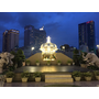 【越南・胡志明・2017】Rex Hotel-傳統戲劇水上木偶表演
