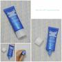 【底妝】ETTUSAIS艾杜紗 高機能妝前修飾乳,不僅抗油抗汗~還有防曬.輕鬆擁有完美素顏肌