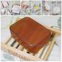 【保養】Fethiann費生恩菁萃植物皂,這塊養顏活膚皂一次解決卸妝.洗臉.沐浴~好方便