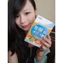 IKOR醫珂-善美悠活乳酸菌酵母粉末食品