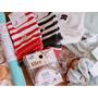 [Haul] 小資女的買物天堂 ❤ DAISO 便宜質優小物捕獲!