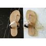 [開箱] REBECCAMINKOFF 生日折價券 買鞋初體驗