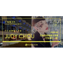 FG達人日記︱好萊塢最狂酒店!JUDY CHOU:「在櫥窗裡睡給大家看可免費住一晚!」