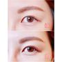 ⎮美妝小物⎮MAKEUPLEADER Eyecurl  電眼睫毛機 (燙睫毛器)我的睫毛終於飛起來了