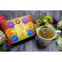 瑾妃瑪黛S纖體茶(湯),醫美通路品牌纖體茶包,用零負擔且天然的方式KO油膩、優化曲線好幫手