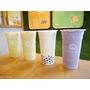 【美食】原汁原味好喝得嫑嫑的果汁飲品 * 台中西區 ikiwi趣味果飲 (民權店、近台中火車站)