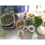 【越南・頭頓・2017】Quán Bảy Cò-在地黃貂魚鍋