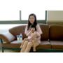 [育兒日記] 居家出國我都為寶貝攜帶的 Mustela 慕之恬廊舒恬良系列