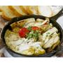 【美食】和韵 Waing餐酒館 小酌聚餐皆能享受到美食醇酒之西洋風料理 民權西路站/餐酒館