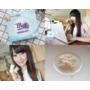 生活|NewCal我的完美專家 日本超夯水素活妍飲!喝出一身Q彈肌膚~