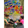 【穿搭】運動必備 De Paree 蒂巴蕾 運動機能襪 運動機能無極限 MIT運動襪推薦