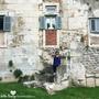 [旅行☆克羅埃西亞] Split斯普利特 ▎克國第二大城,華麗又璀璨的港灣城景