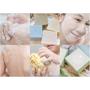 自然安心頂級手工皂|ALBECKY 艾爾寶肌.微香手工皂
