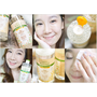 清潔保濕|Green Pharmacy 草本肌曜 四效潔膚水 是卸妝水也是化妝水