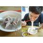 【台南】中西區 必吃超人氣美食小吃 阿明豬心冬粉 非吃不可的小吃 老饕必訪的台南排隊美食名店