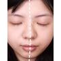 (底妝) 素顏美肌的小秘密 ~【LUVIEW 路薇兒】七彩煥膚奇肌柔焦幻白霜