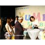 《新APP分享》台灣大車隊55688 YUME APP。遊戲、商家優惠、社群、叫車功能一手掌握︱(影片)