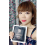 """【清潔面膜推薦】賣到全台大缺貨的清潔面膜原來是""""台灣第一清潔面膜品牌BeautyPlayer""""的""""BP微米淨膚清潔面膜""""喔!"""