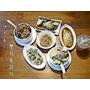 台大 | 善導寺站 | 排隊美食【雙月食品社】元氣滿滿滋補養生雞湯