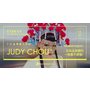 FG達人日記︱根本是美妝界的名模生死鬥!JUDY CHOU:「彩妝品用搶的一點都不誇張!」