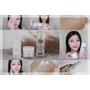 混合肌膚專屬保養。SOFINA 蘇菲娜 飽水控油雙效化妝水、水凝乳液、日間防護乳