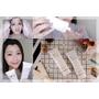 你真的把臉洗乾淨了嗎? 清潔是肌膚保養的第一步。三吉美膚機構 SANJE 深層淨膚洗顏組