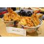 金子半之助300年傳承東京必食日本排隊天丼專賣新光三越信義A8店