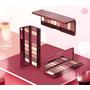ETUDE HOUSE 醇厚優雅的視覺饗宴 「波爾多紅酒派對微醺眼彩盤」上市
