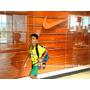《台北2017路跑資訊》2017第五屆健達樂跑跑盃兒童路跑賽x路跑事前訓練︱(影片)文末附折扣碼