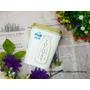 福樂頂級鮮奶優酪 100%鮮乳自然發酵 不含任何添加物 天然健康無負擔