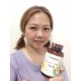 [親子保健]WEIDER威德Smart-Q 魚球、通過美國藥典(USP)認證魚油、配方添加牛初乳,為孩子調整體質及適時補充營養的好良方~